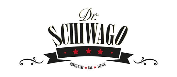 Dr Schiwago